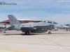 [MILITARY] Boeing EA-18G Growler  169216_NJ-503  U.S
