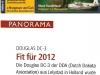 flugzeug_classic_2012_6_bild_seite12