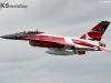 E-191-001-aks