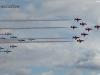 Concorde-Formation-001-aks