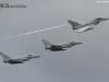 Typhoon-3-ship-001-aks