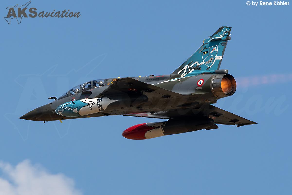 624 3-IT Mirage 2000D 001 aks