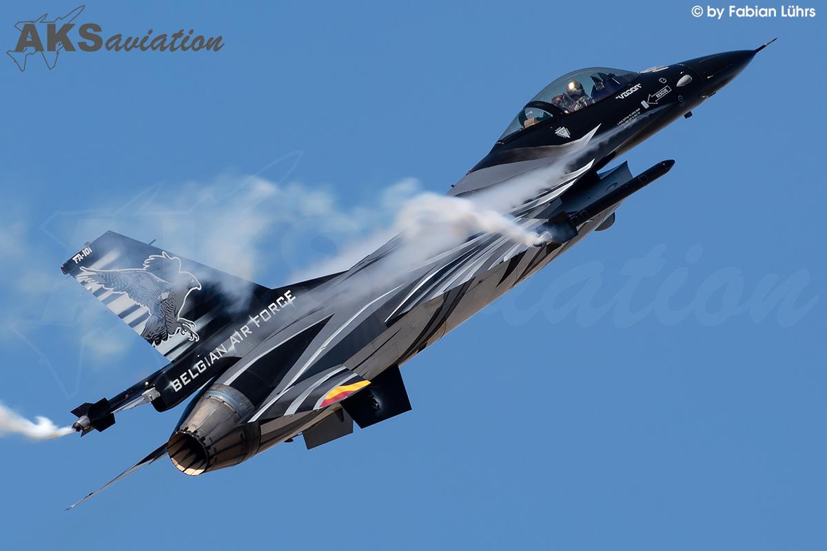 FA-101_FFD15072018_AKS