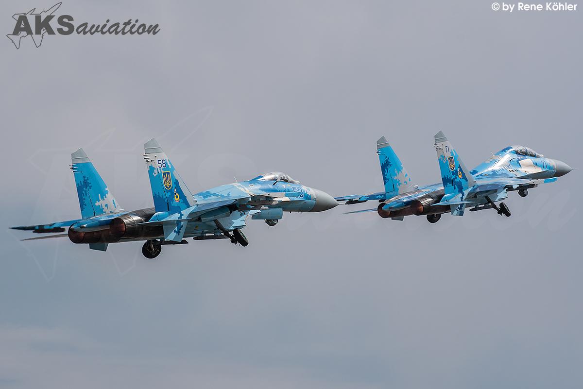 2 ship SU-27 001 aks