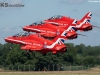 Red Arrows 001 aks