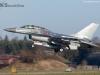 [MILITARY] General Dynamics_Fokker F-16BM Fighting Falcon (401)  ET-197_86-0197  Royal Danish Air Force (1)