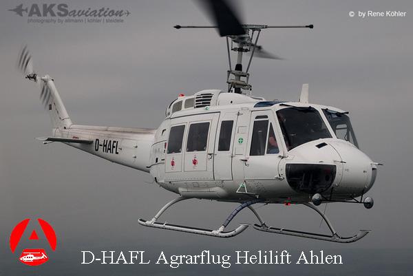 d-hafl-002-aks-titel_0