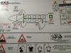 Safetycard2