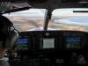 approach GWT